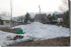 2011残雪 002